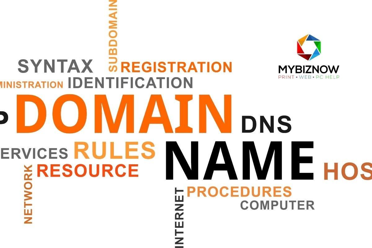 mybiznow-domains