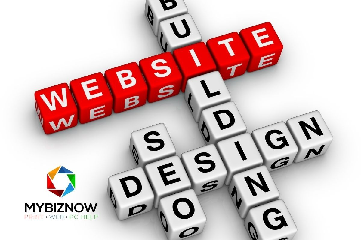 mybiznow-get-started-website