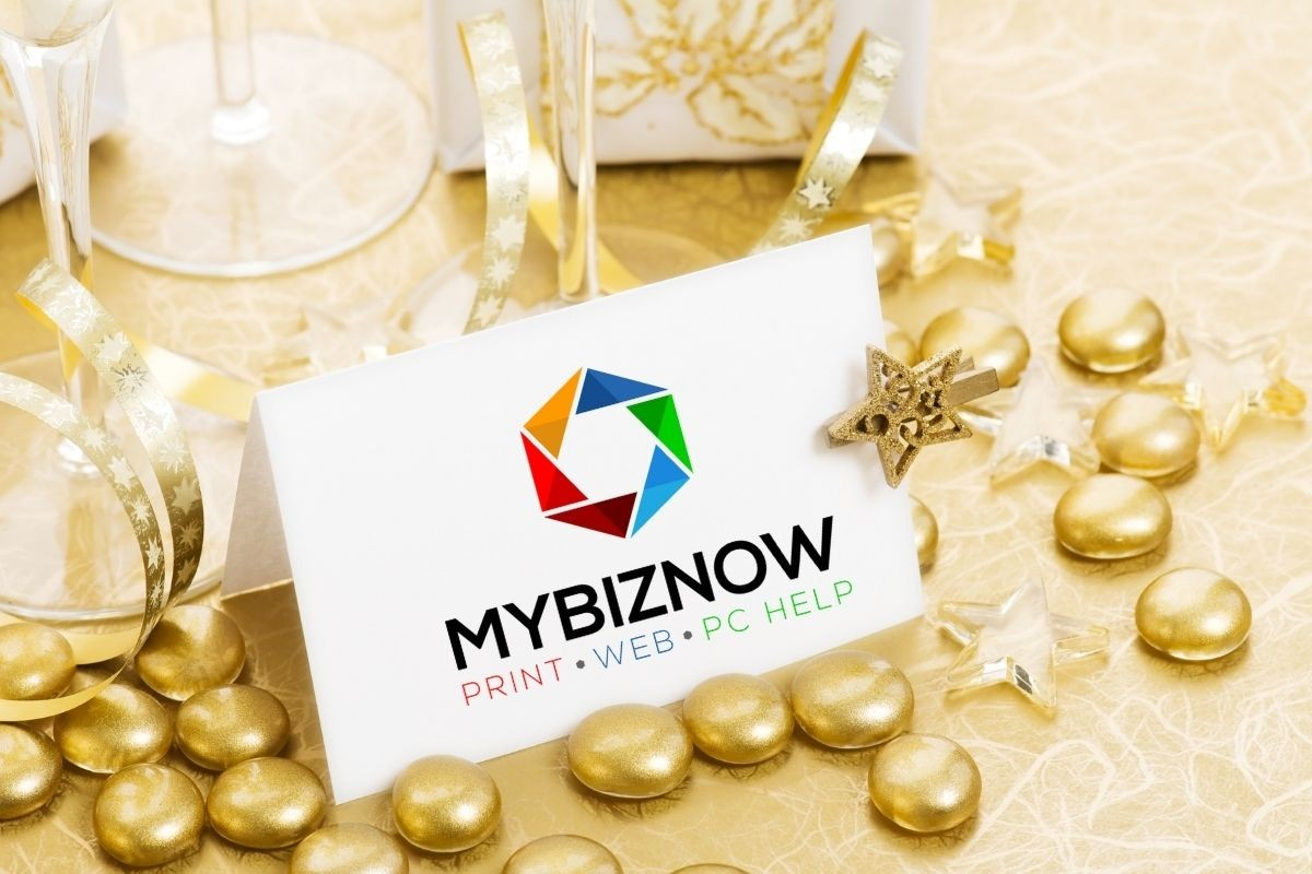 mbn-holiday-card